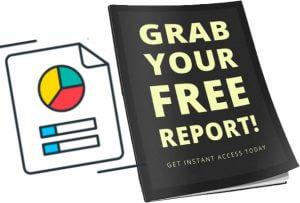 Grab Free Report