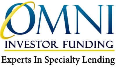 Omni Investor Funding